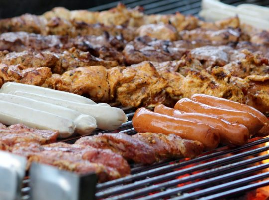 Grillparty-am-Camping-Wetzlar